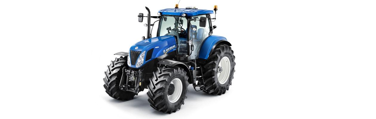 traktor-pnevmatike-akcija