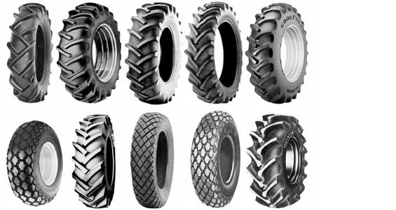 traktorske-pnevmatike