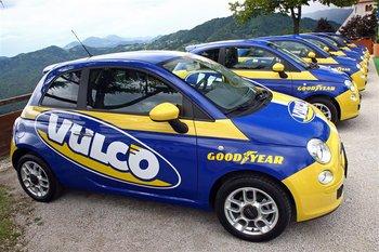Vulco Fiat